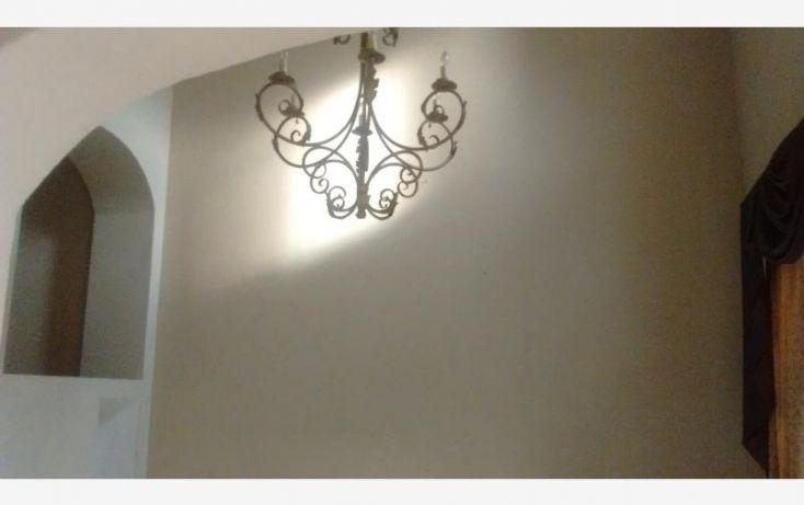 Foto de casa en renta en agustín santa crúz 579, el diezmo, colima, colima, 1666470 no 11