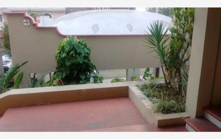 Foto de casa en renta en agustín santa crúz 579, el diezmo, colima, colima, 1666470 no 12