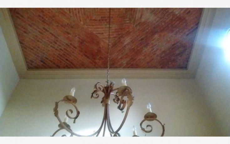 Foto de casa en renta en agustín santa crúz 579, el diezmo, colima, colima, 1666470 no 13