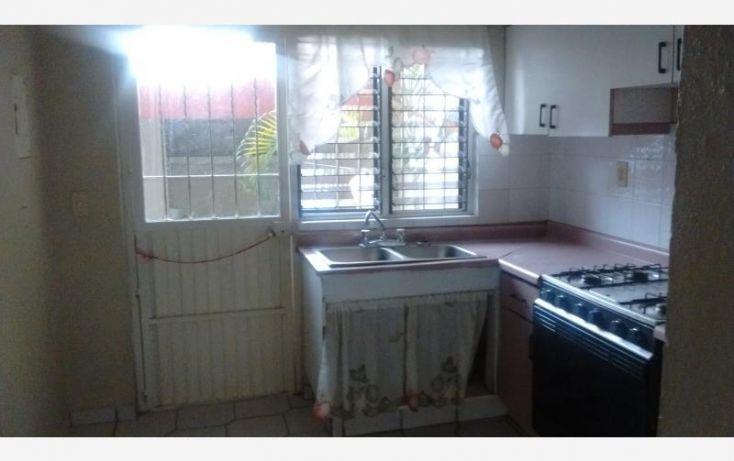Foto de casa en renta en agustín santa crúz 579, el diezmo, colima, colima, 1666470 no 14