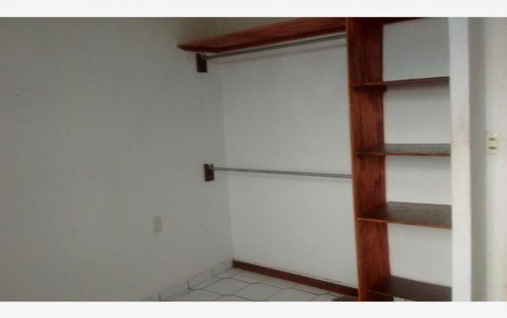 Foto de casa en renta en agustín santa crúz 579, el diezmo, colima, colima, 1666470 no 15