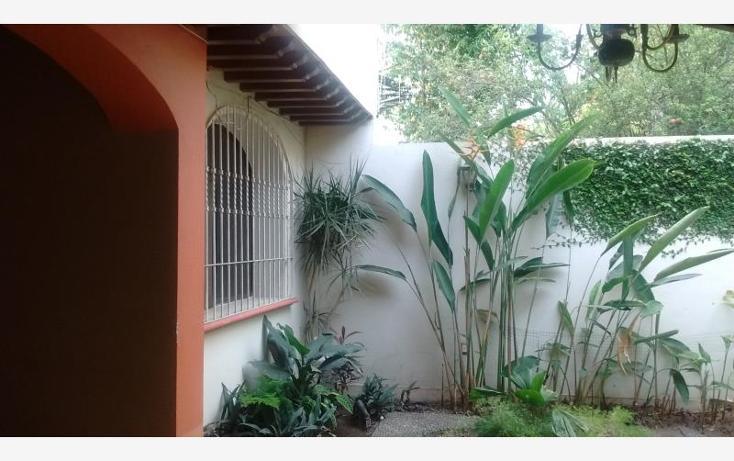 Foto de casa en renta en agustín santa crúz 579, jardines vista hermosa, colima, colima, 1666470 No. 09