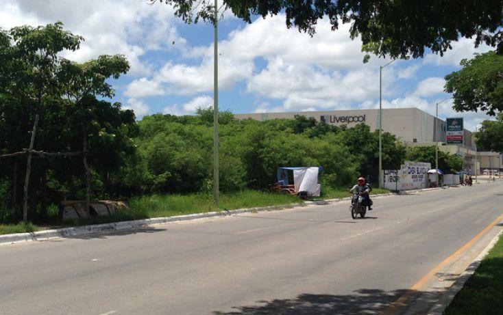 Foto de terreno comercial en venta en, ahkimpech, campeche, campeche, 1169745 no 02