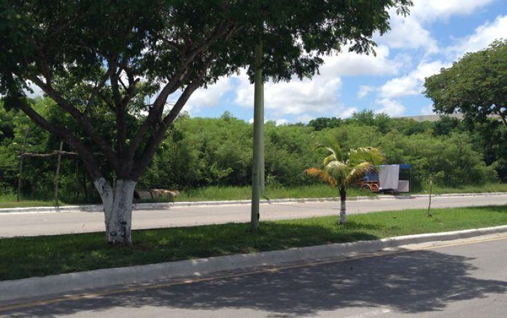 Foto de terreno comercial en venta en, ahkimpech, campeche, campeche, 1169745 no 03