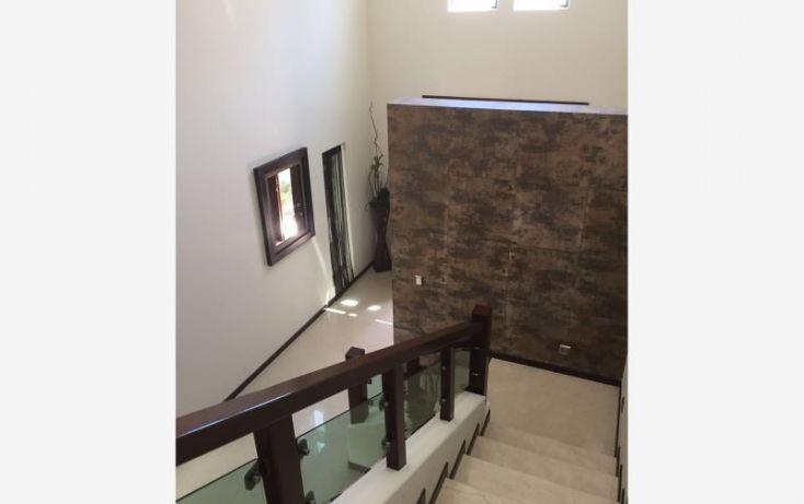 Foto de casa en venta en ahuacates 1819, la campiña, culiacán, sinaloa, 1990476 no 03