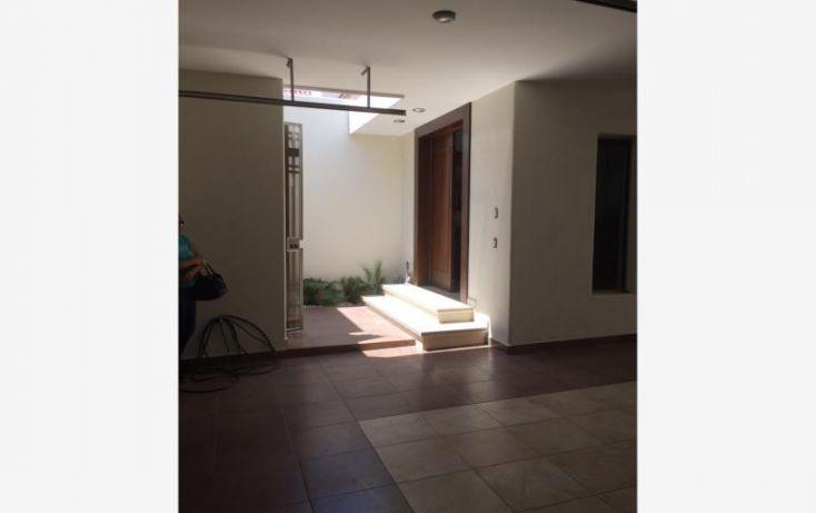 Foto de casa en venta en ahuacates 1819, la campiña, culiacán, sinaloa, 1990476 no 17