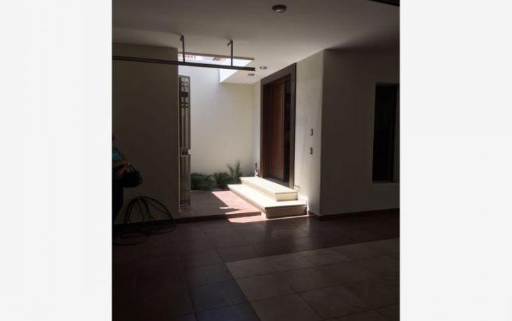 Foto de casa en venta en ahuacates 1819, la campiña, culiacán, sinaloa, 1990476 no 18