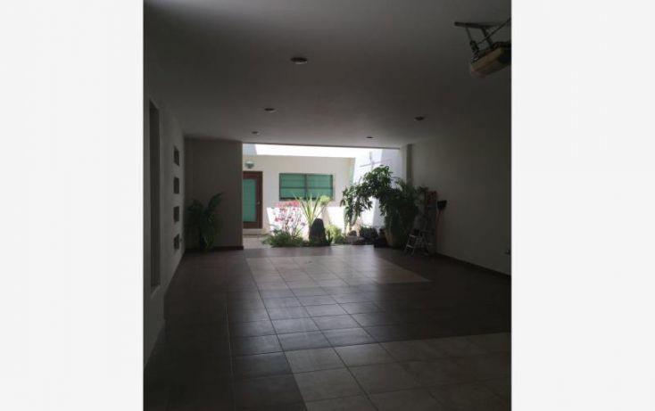 Foto de casa en venta en ahuacates 1819, la campiña, culiacán, sinaloa, 1990476 no 19