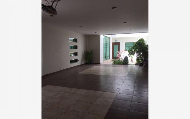 Foto de casa en venta en ahuacates 1819, la campiña, culiacán, sinaloa, 1990476 no 20