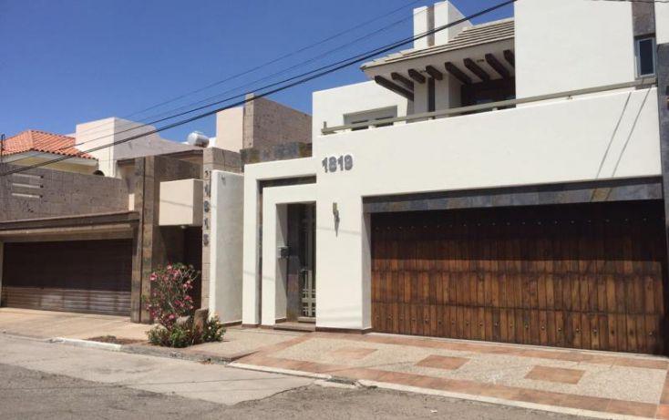 Foto de casa en venta en ahuacates 1819, la campiña, culiacán, sinaloa, 1990476 no 21