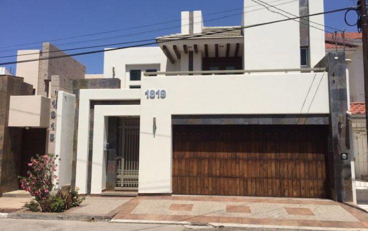 Foto de casa en venta en ahuacates 1819, la campiña, culiacán, sinaloa, 1990476 no 22