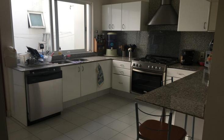 Foto de casa en venta en ahuatenco 136, cuajimalpa, cuajimalpa de morelos, distrito federal, 2777740 No. 06
