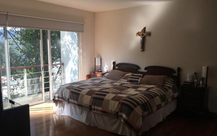 Foto de casa en venta en ahuatenco 136, cuajimalpa, cuajimalpa de morelos, distrito federal, 2777740 No. 08