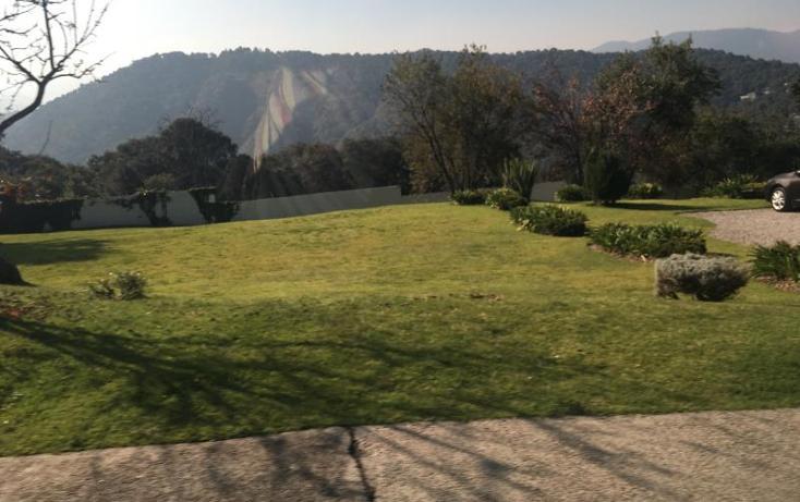 Foto de casa en venta en ahuatenco 136, cuajimalpa, cuajimalpa de morelos, distrito federal, 2777740 No. 09