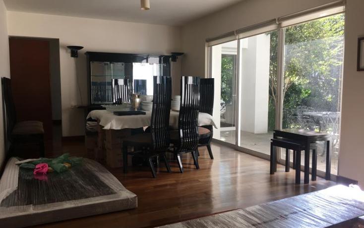 Foto de casa en venta en ahuatenco 136, cuajimalpa, cuajimalpa de morelos, distrito federal, 2777740 No. 12