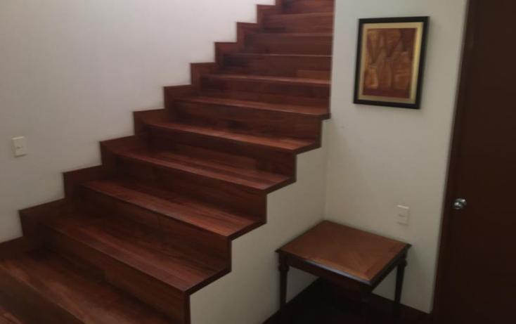 Foto de casa en venta en ahuatenco 136, cuajimalpa, cuajimalpa de morelos, distrito federal, 2777740 No. 21