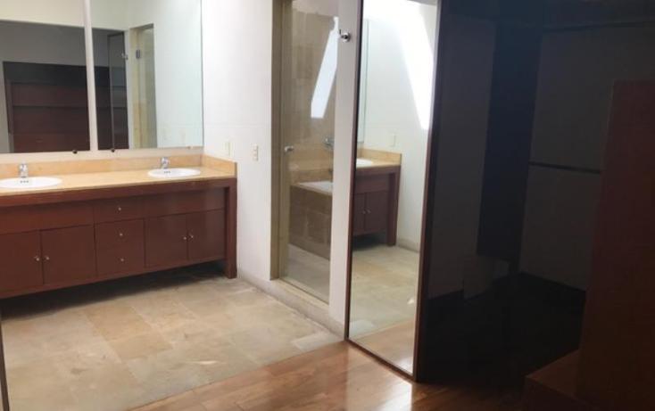 Foto de casa en venta en  136, cuajimalpa, cuajimalpa de morelos, distrito federal, 2777740 No. 28