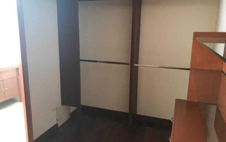 Foto de casa en venta en  136, cuajimalpa, cuajimalpa de morelos, distrito federal, 2777740 No. 30