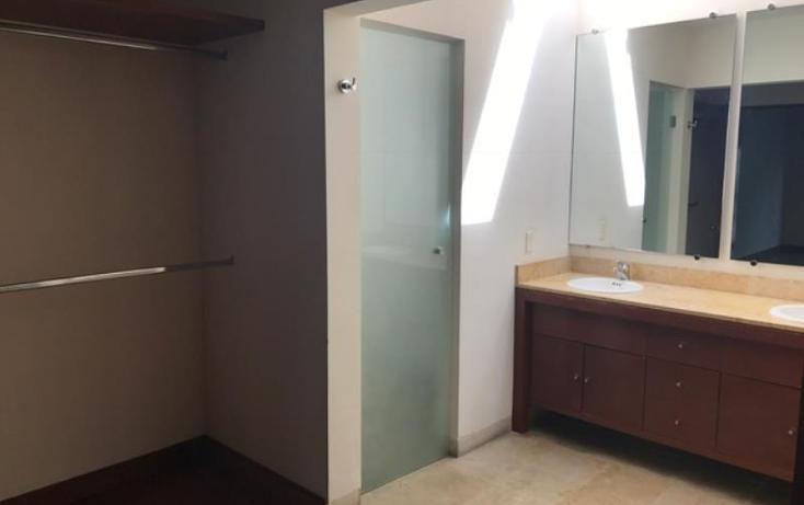 Foto de casa en venta en  136, cuajimalpa, cuajimalpa de morelos, distrito federal, 2777740 No. 31