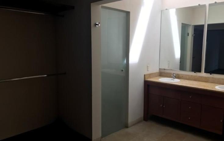 Foto de casa en venta en  136, cuajimalpa, cuajimalpa de morelos, distrito federal, 2777740 No. 32