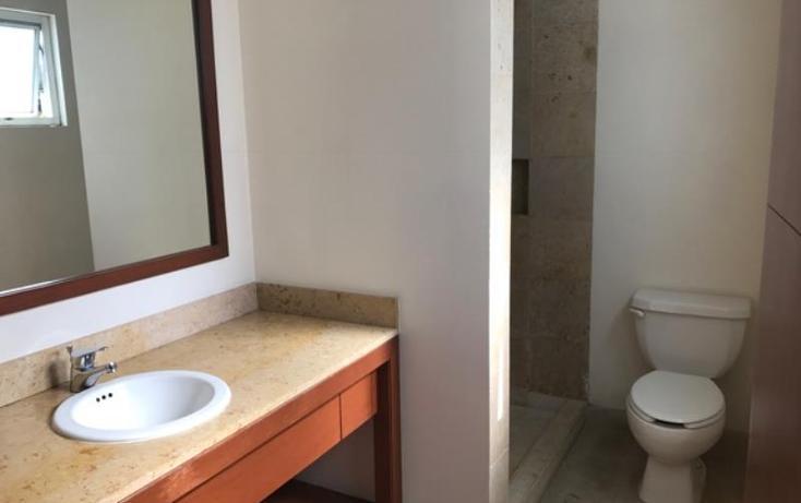 Foto de casa en venta en  136, cuajimalpa, cuajimalpa de morelos, distrito federal, 2777740 No. 35