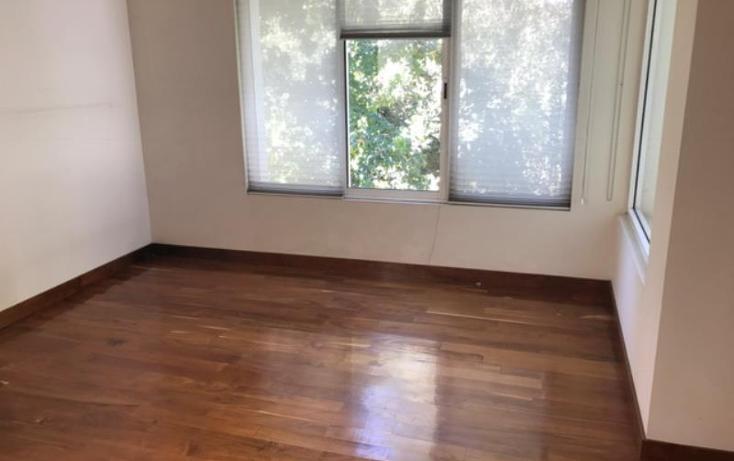 Foto de casa en venta en  136, cuajimalpa, cuajimalpa de morelos, distrito federal, 2777740 No. 36