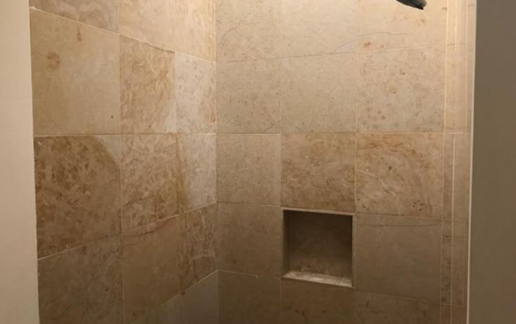 Foto de casa en venta en  136, cuajimalpa, cuajimalpa de morelos, distrito federal, 2777740 No. 37