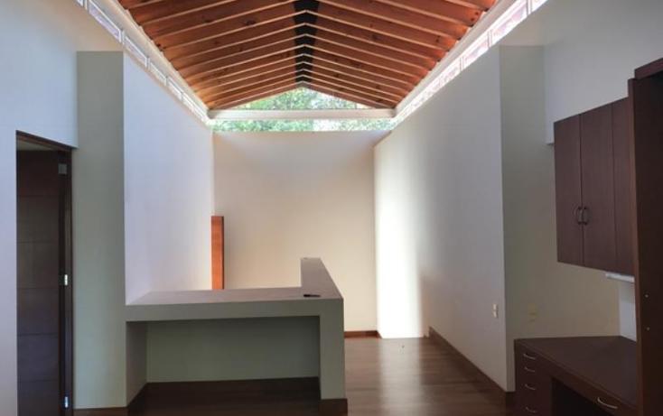 Foto de casa en venta en  136, cuajimalpa, cuajimalpa de morelos, distrito federal, 2777740 No. 40
