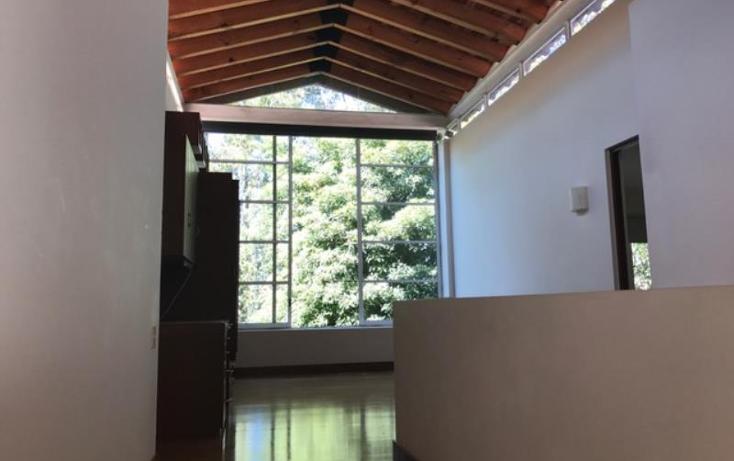 Foto de casa en venta en  136, cuajimalpa, cuajimalpa de morelos, distrito federal, 2777740 No. 41