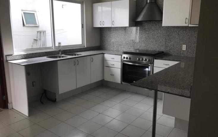 Foto de casa en venta en  136, cuajimalpa, cuajimalpa de morelos, distrito federal, 2777740 No. 43