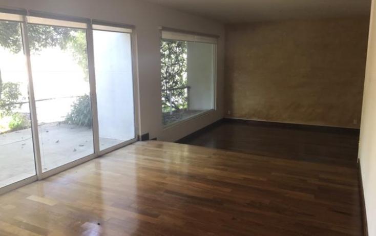 Foto de casa en venta en  136, cuajimalpa, cuajimalpa de morelos, distrito federal, 2777740 No. 46