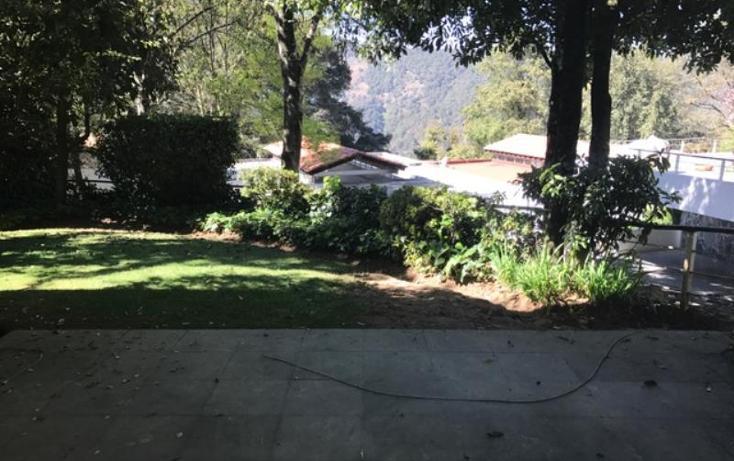 Foto de casa en venta en  136, cuajimalpa, cuajimalpa de morelos, distrito federal, 2777740 No. 47