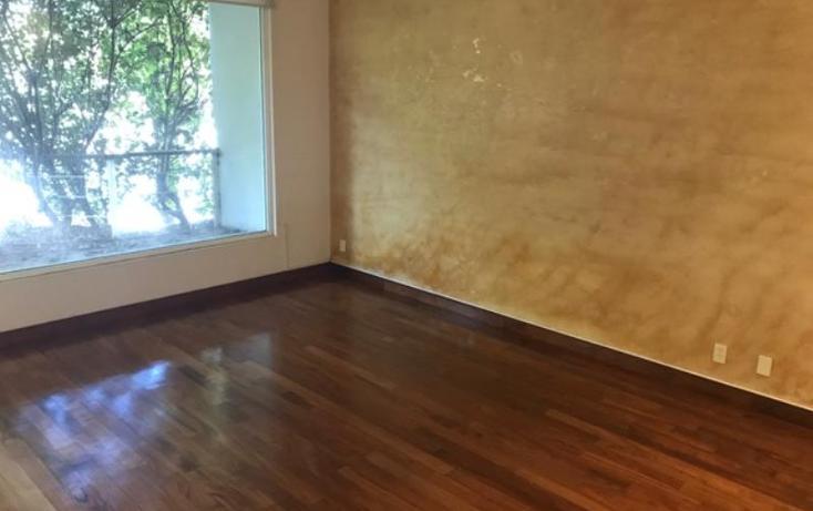 Foto de casa en venta en  136, cuajimalpa, cuajimalpa de morelos, distrito federal, 2777740 No. 49
