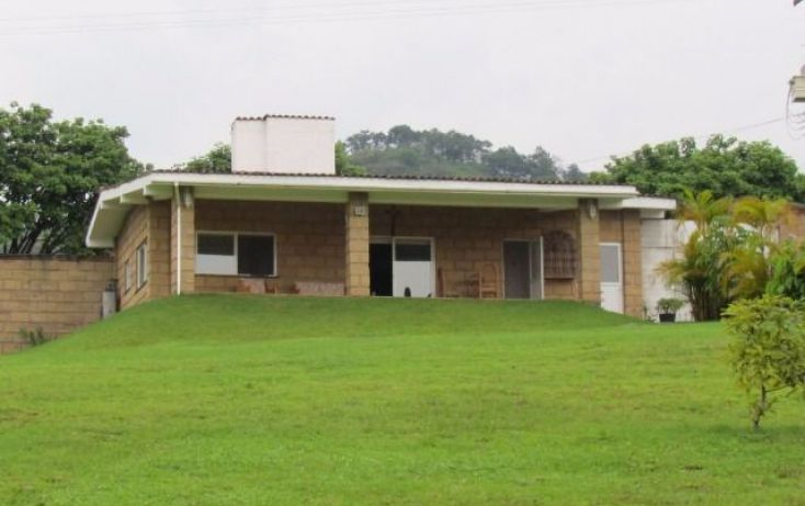 Foto de casa en venta en, ahuatenco, ocuilan, estado de méxico, 1353857 no 01