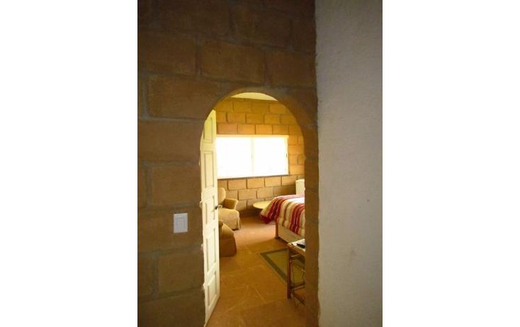 Foto de casa en venta en  , ahuatenco, ocuilan, méxico, 1353857 No. 11