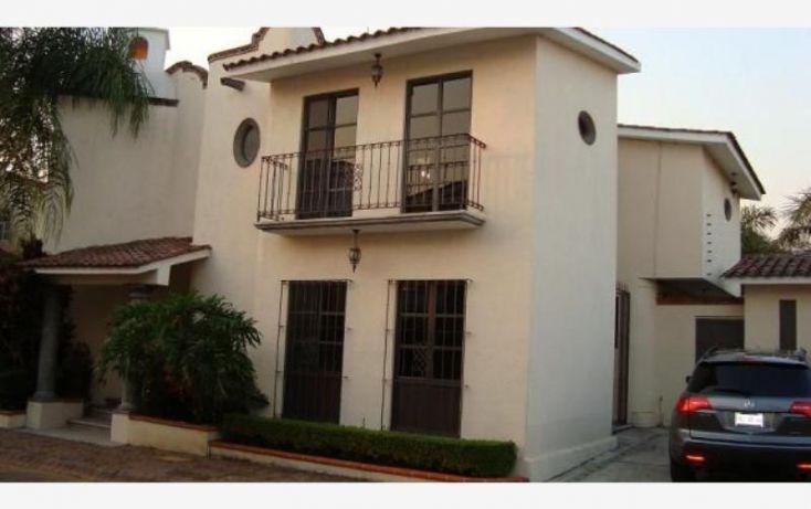 Foto de casa en venta en ahuatepec, ahuatepec, cuernavaca, morelos, 1597662 no 02