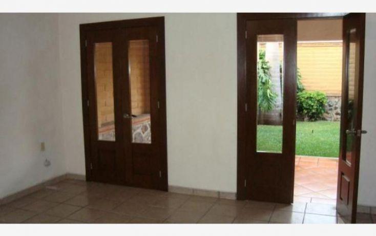 Foto de casa en venta en ahuatepec, ahuatepec, cuernavaca, morelos, 1597662 no 12
