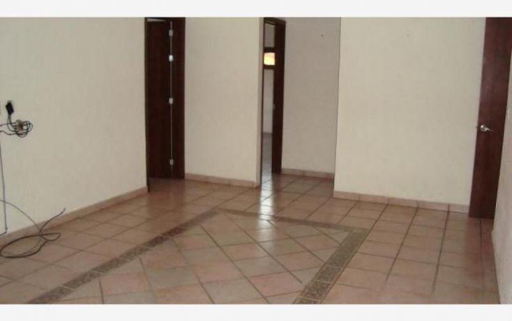 Foto de casa en venta en ahuatepec, ahuatepec, cuernavaca, morelos, 1597662 no 20