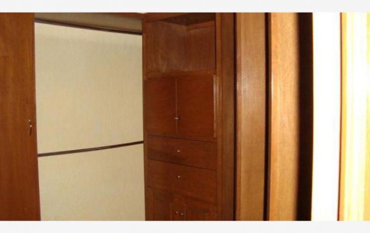 Foto de casa en venta en ahuatepec, ahuatepec, cuernavaca, morelos, 1597662 no 22