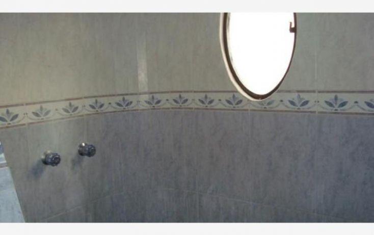 Foto de casa en venta en ahuatepec, ahuatepec, cuernavaca, morelos, 1597662 no 23
