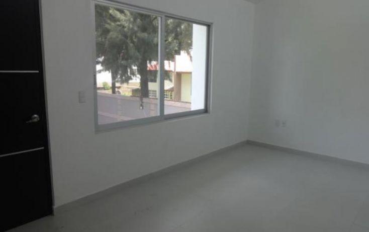 Foto de casa en venta en ahuatepec, cruz de la curva, cuernavaca, morelos, 1471621 no 06