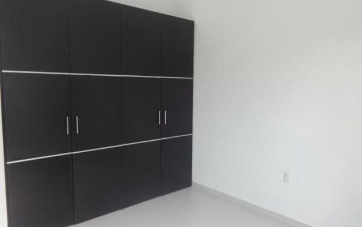 Foto de casa en venta en ahuatepec, cruz de la curva, cuernavaca, morelos, 1471621 no 07