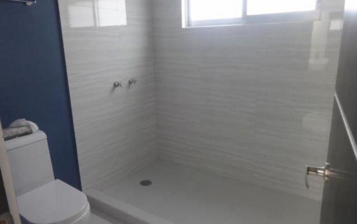 Foto de casa en venta en ahuatepec, cruz de la curva, cuernavaca, morelos, 1471621 no 12