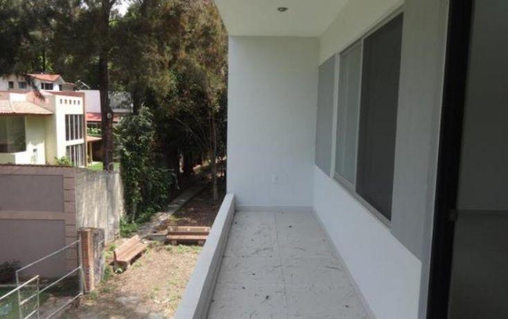 Foto de casa en venta en ahuatepec, cruz de la curva, cuernavaca, morelos, 1471621 no 16
