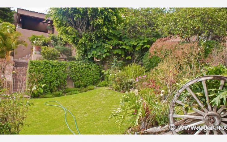 Foto de casa en venta en , ahuatepec, cuernavaca, morelos, 1029191 no 07