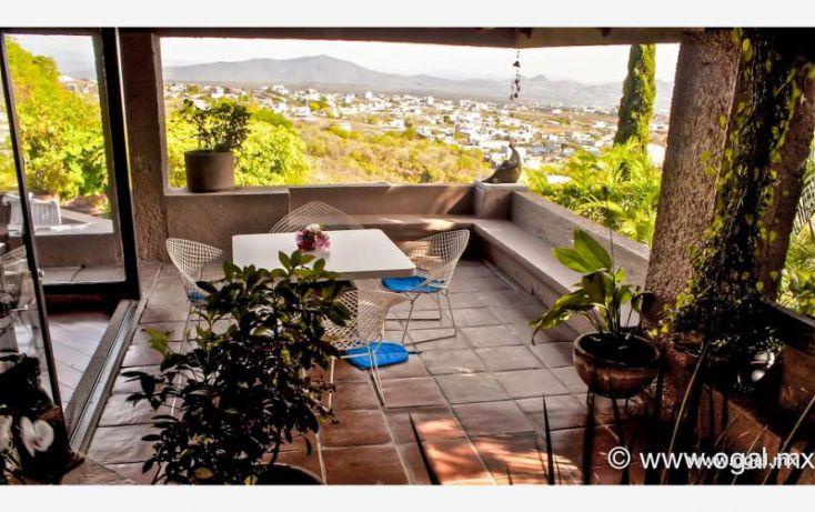 Foto de casa en venta en , ahuatepec, cuernavaca, morelos, 1029191 no 11