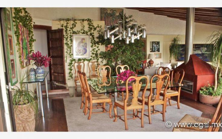 Foto de casa en venta en , ahuatepec, cuernavaca, morelos, 1029191 no 16