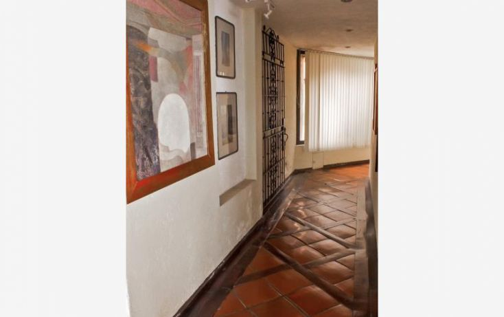 Foto de casa en venta en , ahuatepec, cuernavaca, morelos, 1029191 no 24