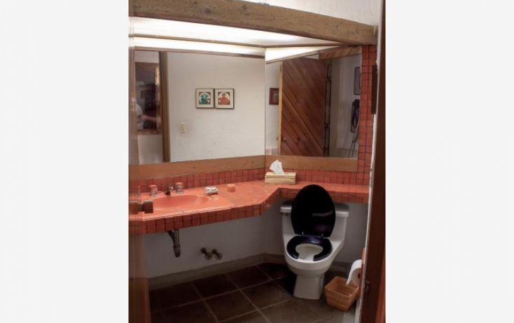 Foto de casa en venta en , ahuatepec, cuernavaca, morelos, 1029191 no 25