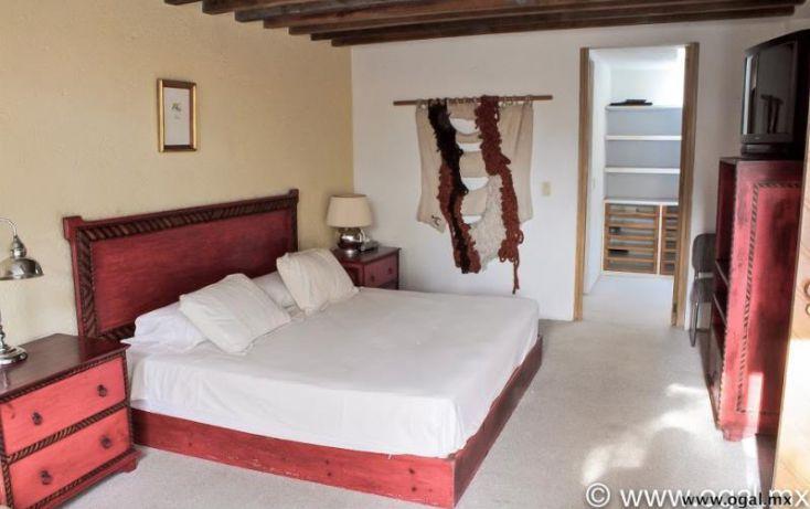 Foto de casa en venta en , ahuatepec, cuernavaca, morelos, 1029191 no 29